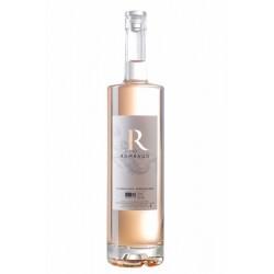 """R"" de Rambaud 2020"