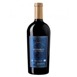 Wine without Sulfite - Météorite 2019